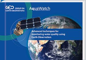 Broschüre AquaWatch