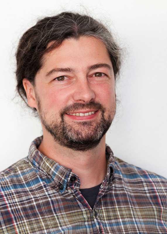 Dr. Stephan Dietrich