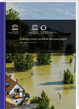 Training course on flood risk assessment