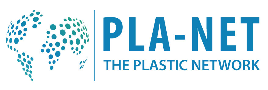 PLA-NET – The Plastic Network